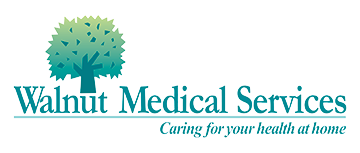 Walnut Medical Services